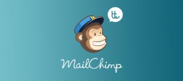 Automatiza tus campañas con MailChimp