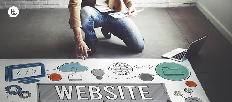 El mantenimiento y cuidado de tu página web
