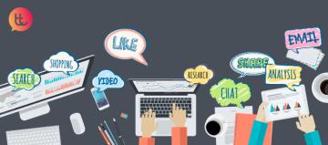 marca-visiblidad-online