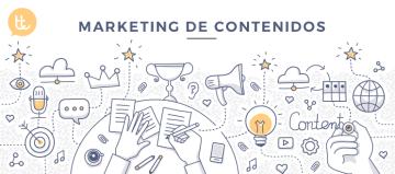 marketing-de-contenidos-el-mejor-aliado-para-seducir-a-tus-clientes