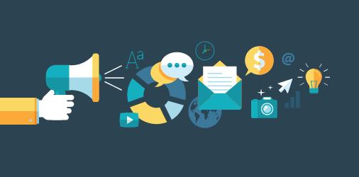 marketing digital atraccion2 Claves para llevar un plan de marketing digital exitoso