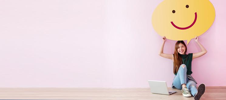 Marketing emocional: lo que necesitas para impulsar tu tienda online