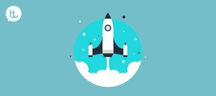 Mejora la velocidad de tu sitio web (1): por qué es importante para tu empresa