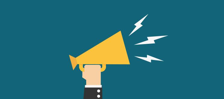 Los mejores blogs de marketing online