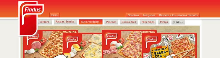 menu-navegacion-findus-01