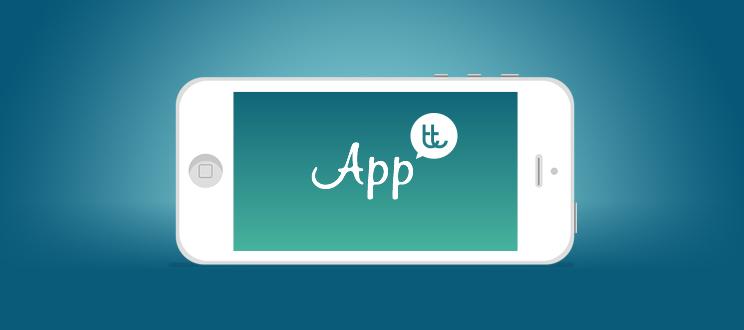 ¿Mi negocio necesita una aplicación móvil?