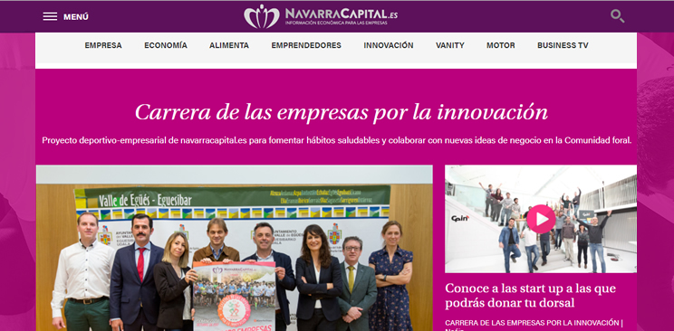 navarra-capital-01