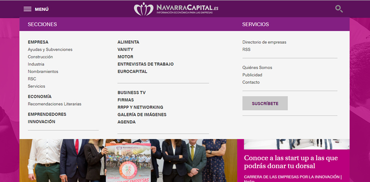navarra-capital-02