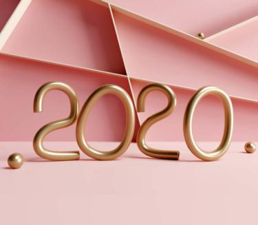 Nuestros post más populares del año 2020