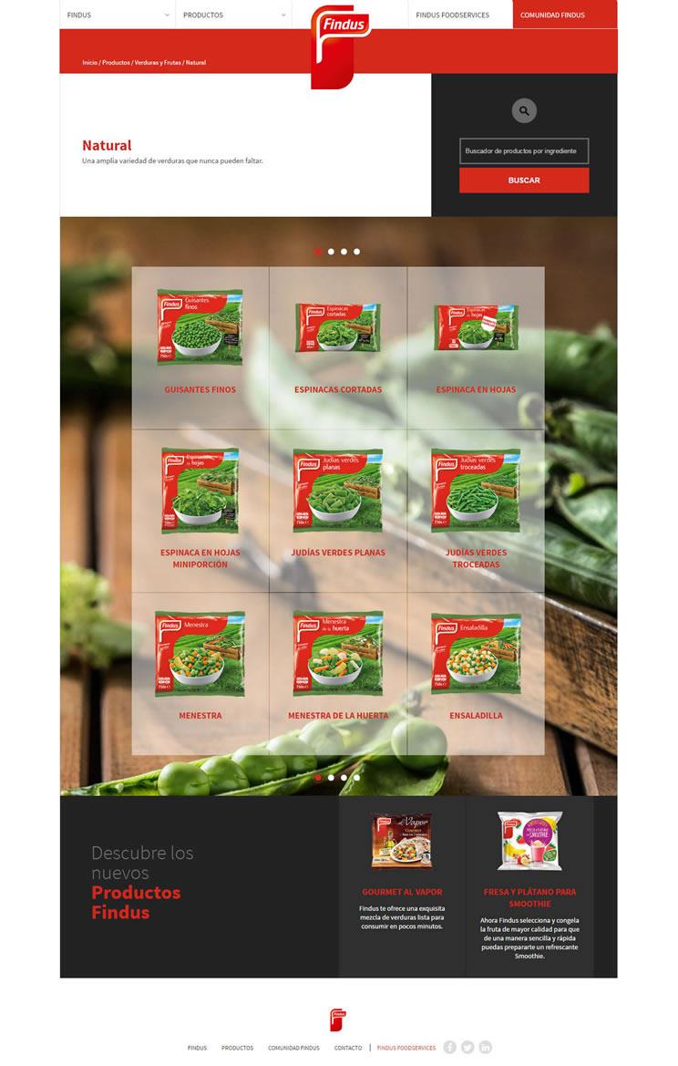 nueva-findus-directorio-productos-02