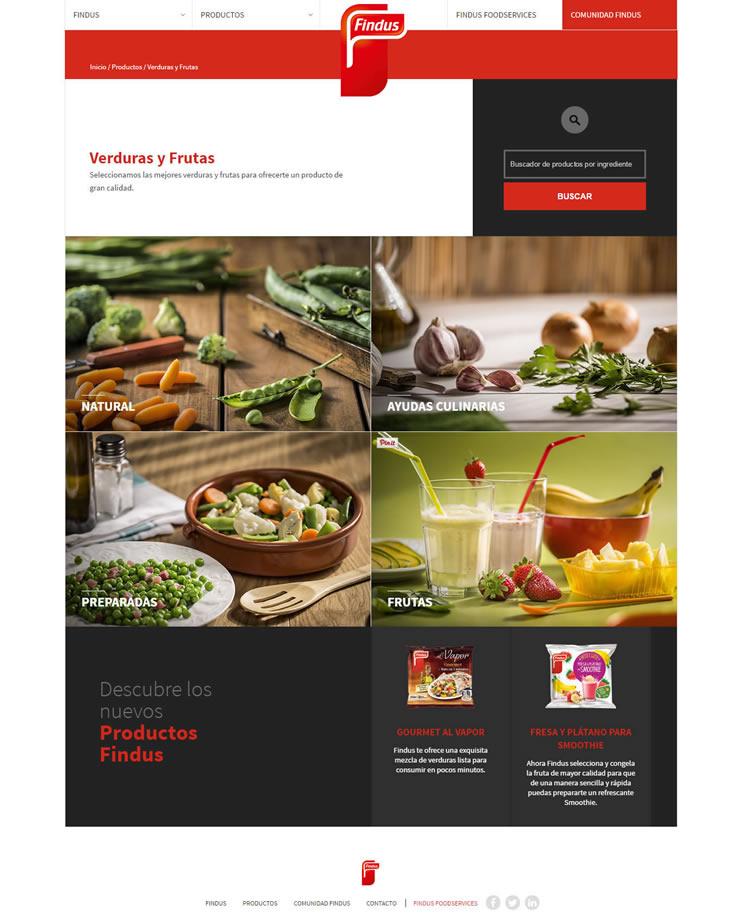 nueva-findus-directorio-productos