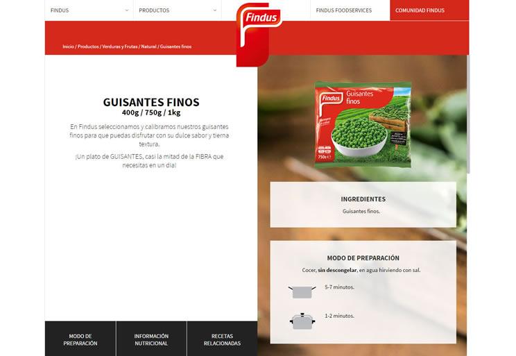 nueva-findus-ficha-producto