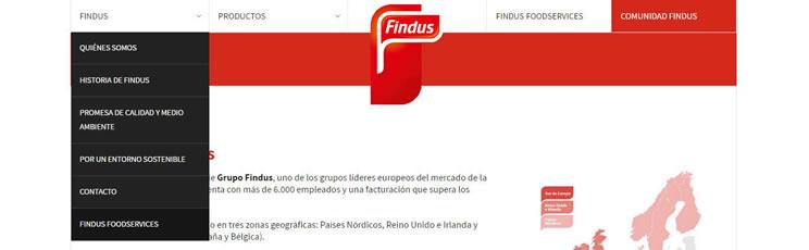 nueva-findus-navegacion-01