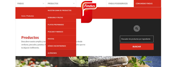 nueva-findus-navegacion-02