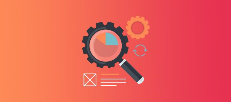 SEO para WordPress: optimiza al máximo tus posts