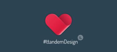 Pasión por el diseño web: lo más destacado del mes de Diciembre