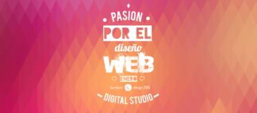 Pasión por el diseño web. Lo más destacado del mes de Enero