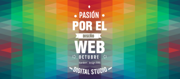 pasion-por-el-diseno-web-octubre-2016-1
