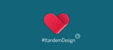 Pasión por el diseño web: lo más destacado del mes de Octubre