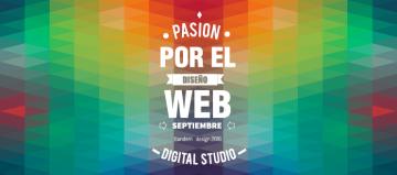 pasion-por-el-diseno-web-septiembre-2016-1