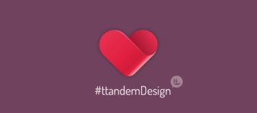 Pasión por el diseño web: lo más destacado del mes de Septiembre