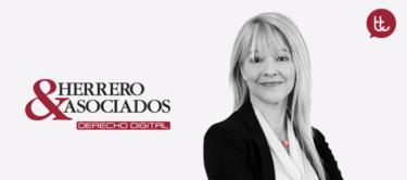 """Paz Martín: """"Nuestros propios clientes nos demandan una presencia online de calidad"""""""
