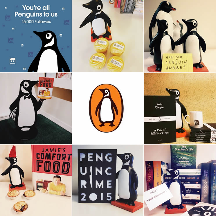 penguin-book-instagram
