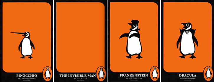 penguin-book3