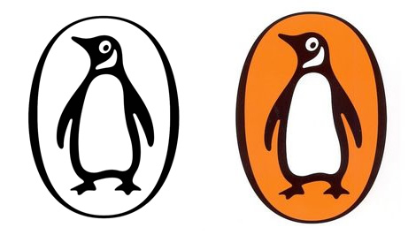 penguin group logo