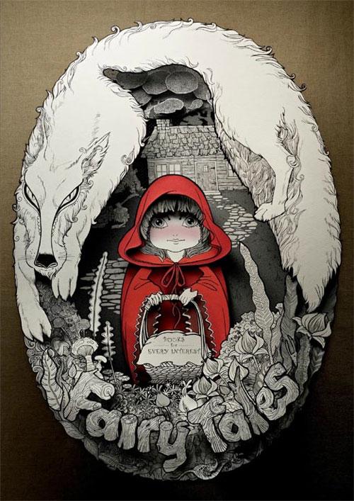 penguin-logo-young-rubicam-04