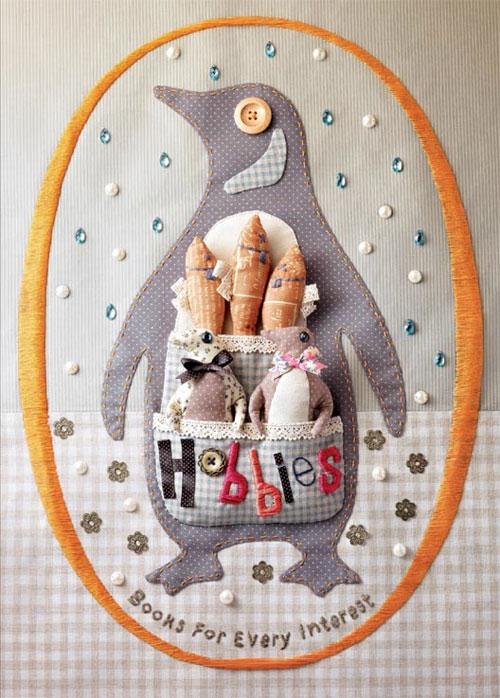 penguin-logo-young-rubicam-07