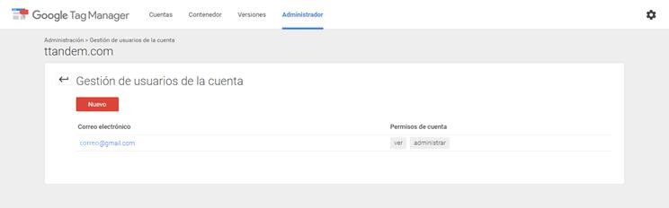 permisos_google_tag_manager_02