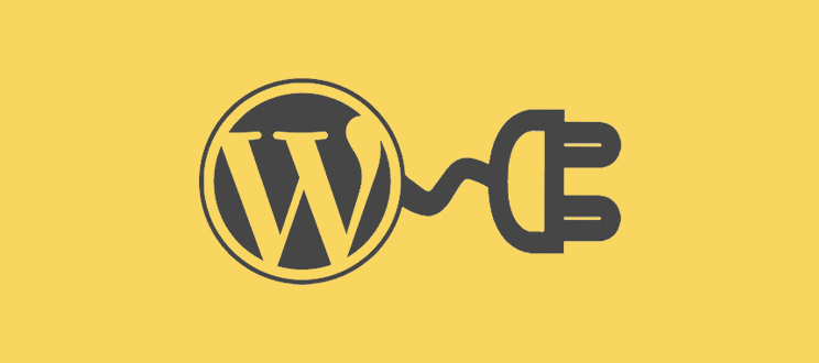 ¿Cuántos plugins puedo instalar en WordPress?