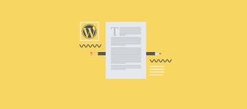 plugins-wp-contenidos1