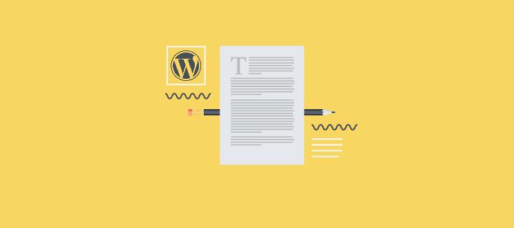 Los mejores plugins de WordPress para el marketing de contenidos