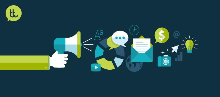 ¿Por qué el marketing digital es importante para mi empresa?