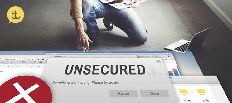 ¿Por qué está fallando la seguridad informática y qué podemos hacer?