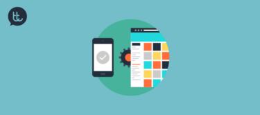 Por qué externalizar el mantenimiento de tu web
