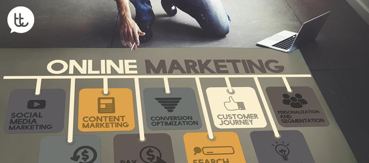 Por qué tu negocio necesita una estrategia de Inbound Marketing