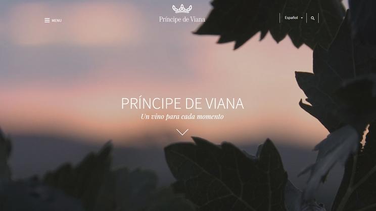 principe-viana-01