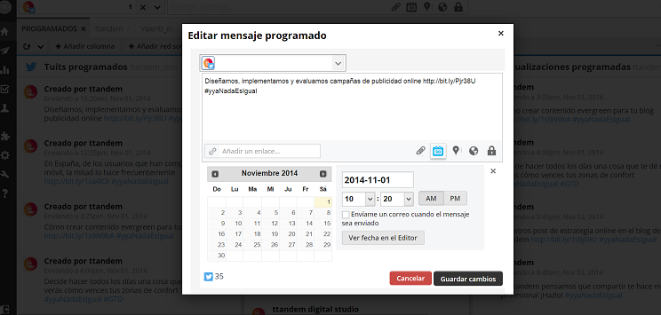 programar-twitter-hootsuite-01