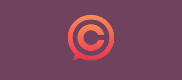 Ley propiedad intelectual internet
