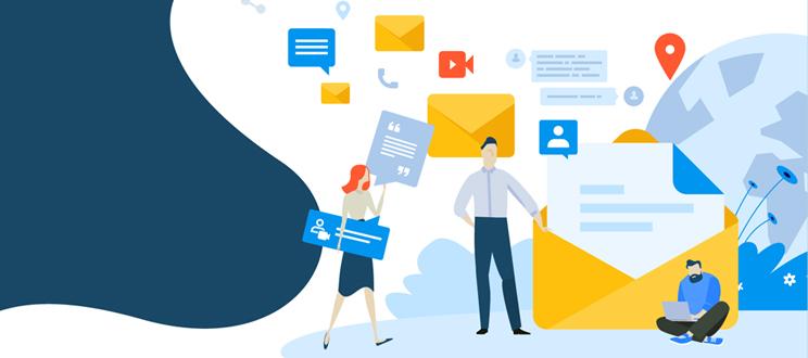 ¿Qué es el mail marketing y cuáles son sus ventajas y los errores más comunes?
