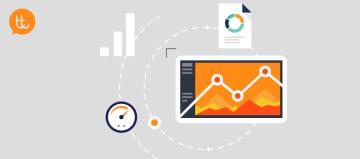 que-metricas-tienes-que-analizar-en-tus-campanas-de-email-marketing