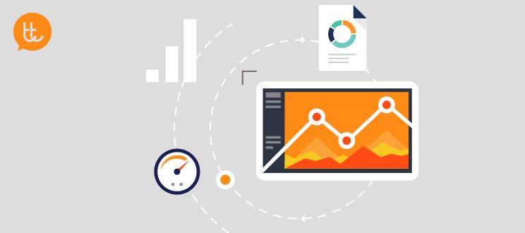 Qué métricas tienes que analizar en tus campañas de Email Marketing