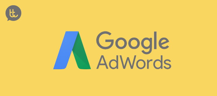 Concordancias de Palabras Clave en Google AdWords: qué son y para qué sirven