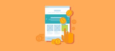 8+1 Consejos para mejorar el ROI de tus campañas en Google Adwords