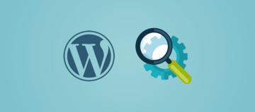 SEO básico para WordPress