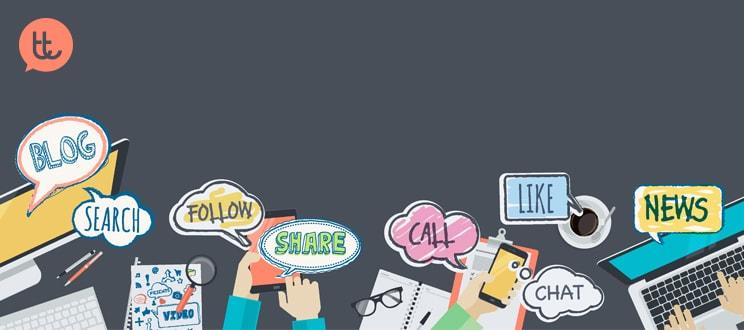 Los servicios de marketing digital que necesitas para que tu tienda online venda