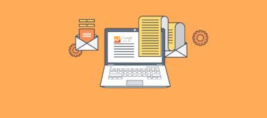 Cómo eliminar el spam en Google Analytics